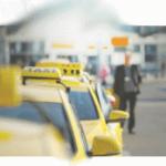 taxi-cars