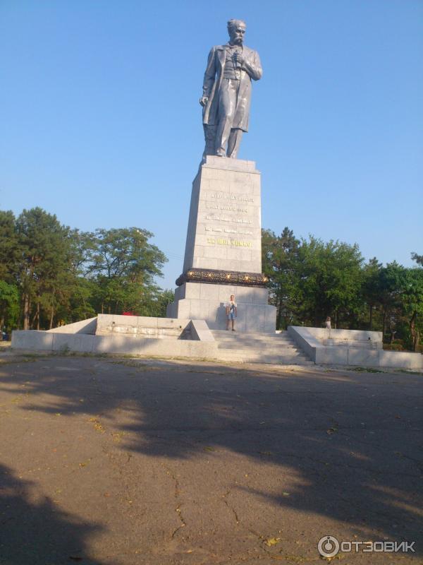 Dnepropetrovsk (5)