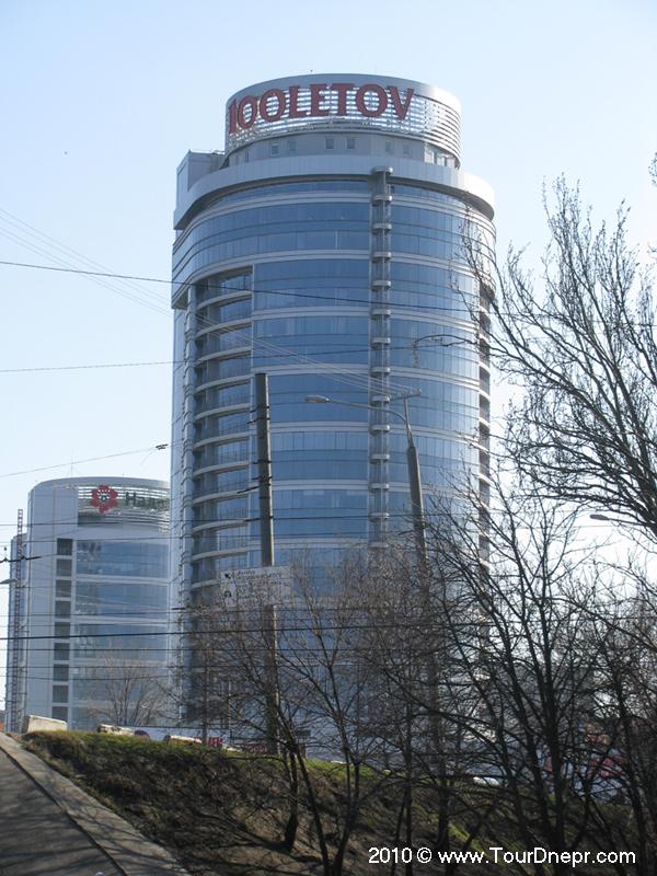 Dnepropetrovsk (6)