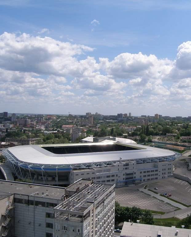 phoca_thumb_l_dnipro-arena_08
